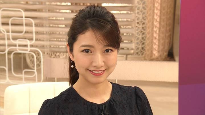 2020年05月05日三田友梨佳の画像33枚目