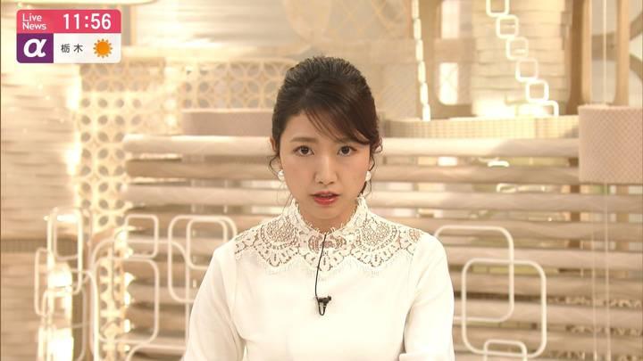 2020年05月06日三田友梨佳の画像16枚目