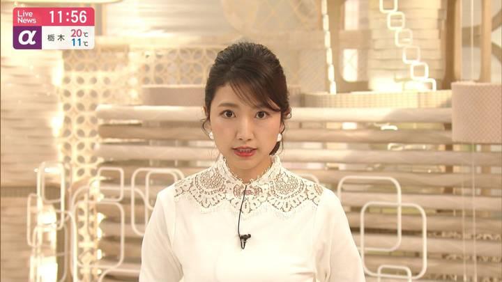 2020年05月06日三田友梨佳の画像18枚目