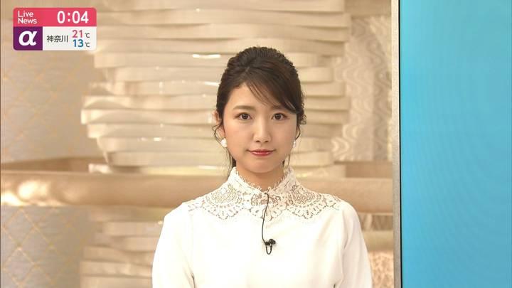 2020年05月06日三田友梨佳の画像25枚目