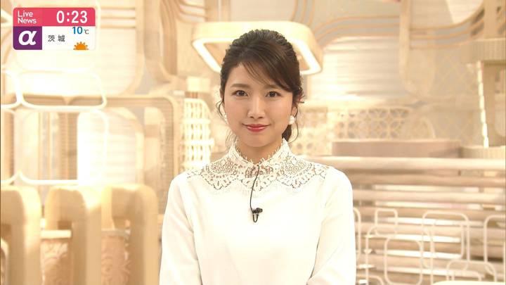 2020年05月06日三田友梨佳の画像33枚目