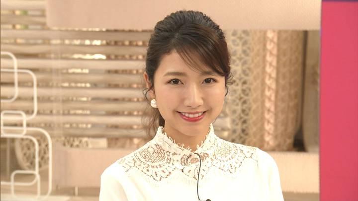 2020年05月06日三田友梨佳の画像35枚目