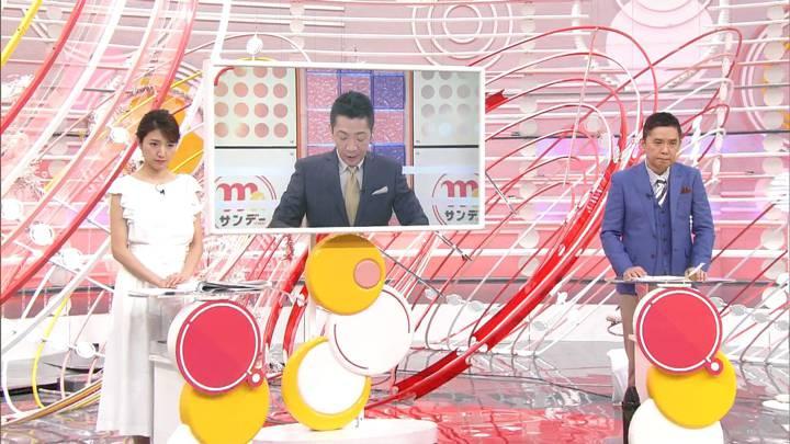 2020年05月10日三田友梨佳の画像18枚目