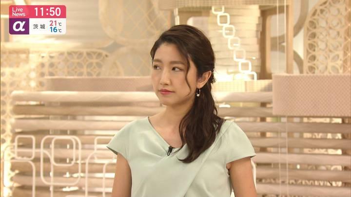 2020年05月11日三田友梨佳の画像12枚目