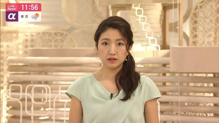 2020年05月11日三田友梨佳の画像13枚目