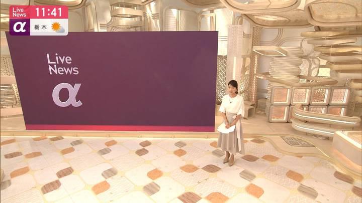 2020年05月12日三田友梨佳の画像08枚目