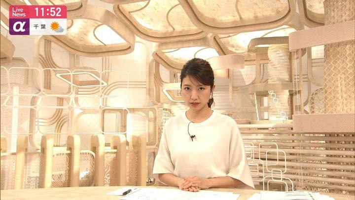2020年05月12日三田友梨佳の画像10枚目