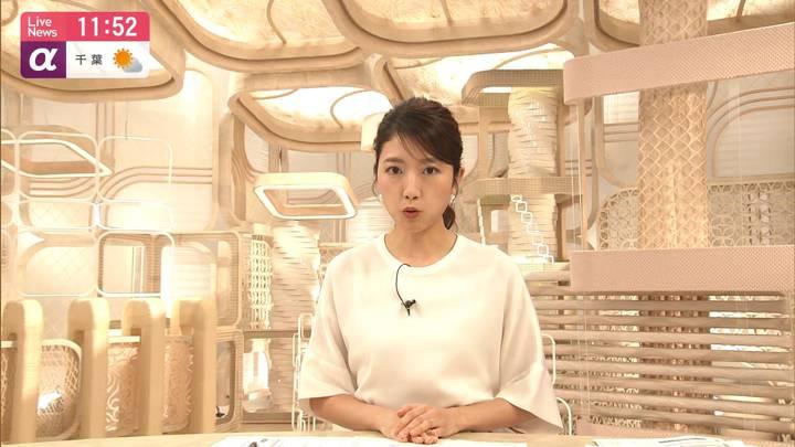 2020年05月12日三田友梨佳の画像11枚目