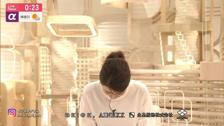 2020年05月12日三田友梨佳の画像25枚目