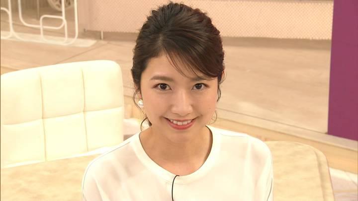 2020年05月12日三田友梨佳の画像27枚目