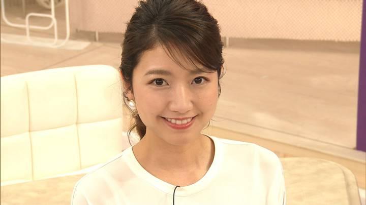 2020年05月12日三田友梨佳の画像28枚目