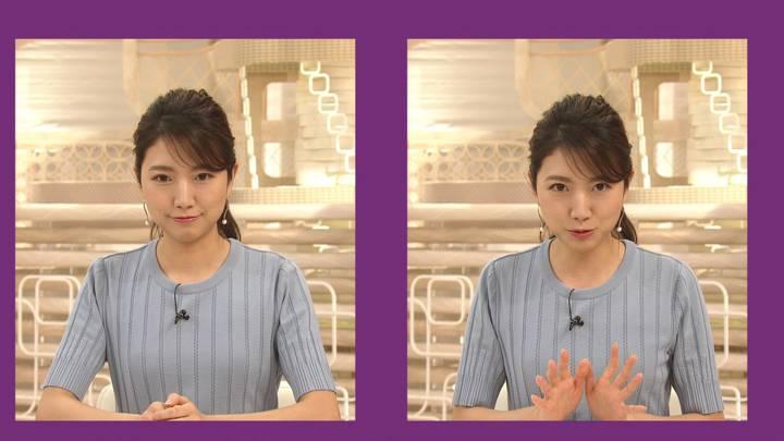 2020年05月13日三田友梨佳の画像15枚目