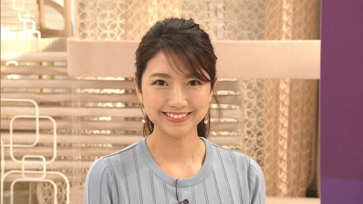 2020年05月13日三田友梨佳の画像32枚目