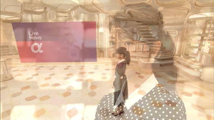 2020年05月18日三田友梨佳の画像03枚目
