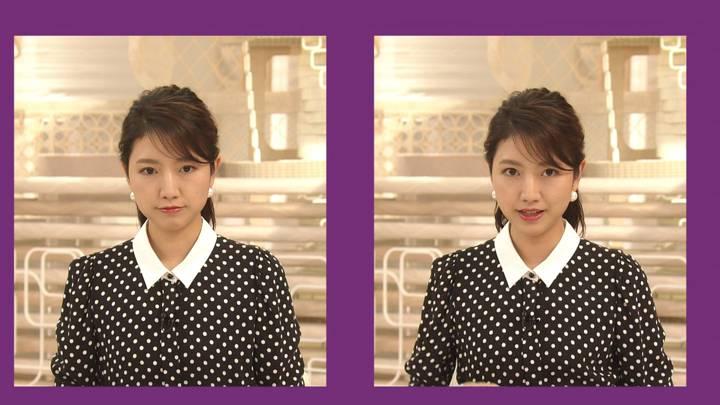 2020年05月18日三田友梨佳の画像14枚目