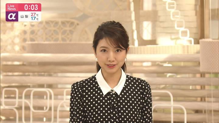 2020年05月18日三田友梨佳の画像23枚目