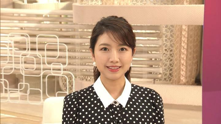 2020年05月18日三田友梨佳の画像32枚目