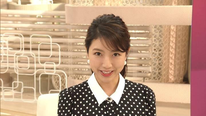 2020年05月18日三田友梨佳の画像33枚目