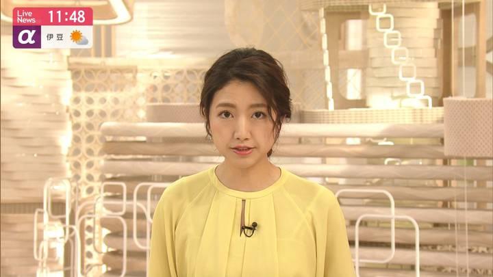 2020年05月19日三田友梨佳の画像11枚目