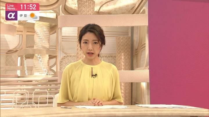 2020年05月19日三田友梨佳の画像18枚目