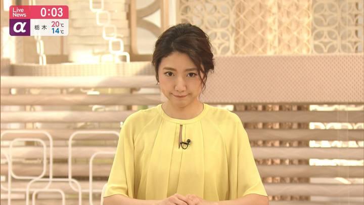 2020年05月19日三田友梨佳の画像26枚目