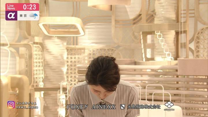 2020年05月20日三田友梨佳の画像28枚目