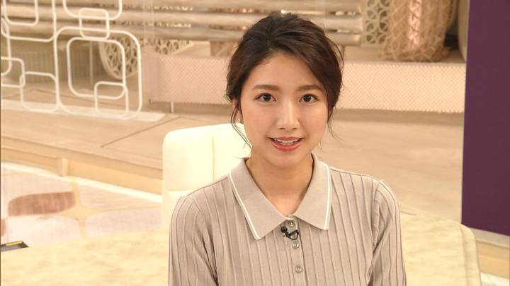 2020年05月20日三田友梨佳の画像30枚目