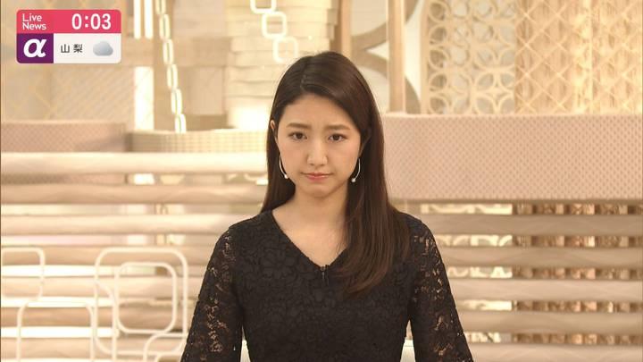 2020年05月25日三田友梨佳の画像18枚目