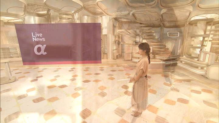 2020年05月27日三田友梨佳の画像03枚目