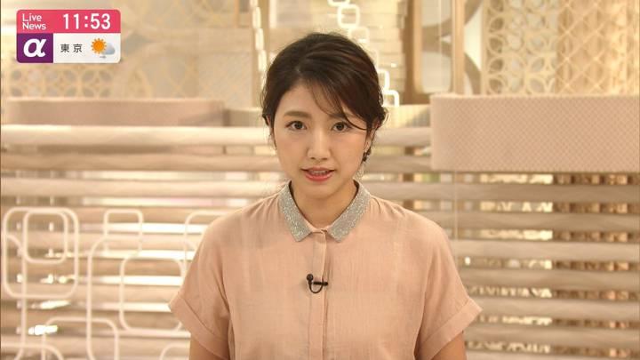 2020年05月27日三田友梨佳の画像13枚目