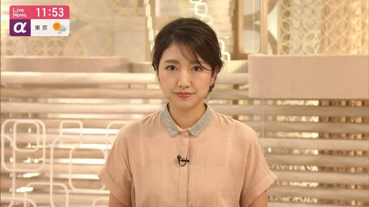 2020年05月27日三田友梨佳の画像14枚目