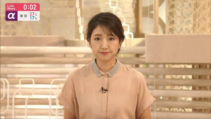 2020年05月27日三田友梨佳の画像24枚目