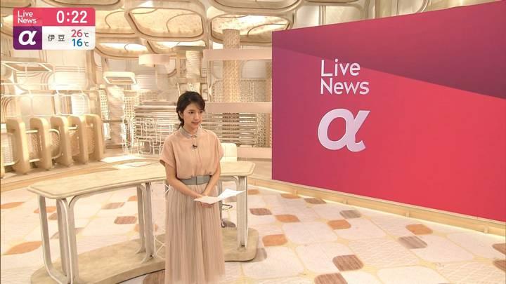 2020年05月27日三田友梨佳の画像28枚目