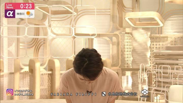 2020年05月27日三田友梨佳の画像30枚目