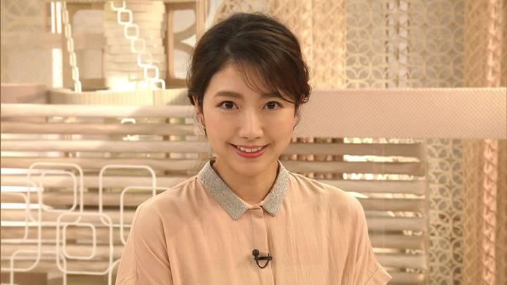 2020年05月27日三田友梨佳の画像32枚目