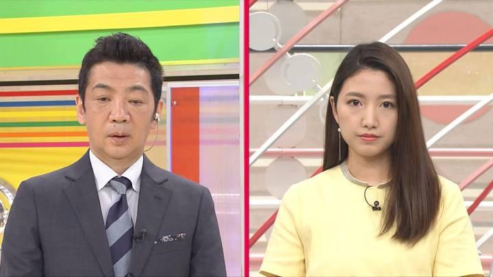 2020年05月31日三田友梨佳の画像04枚目