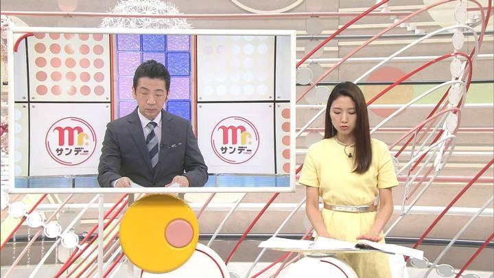 2020年05月31日三田友梨佳の画像06枚目