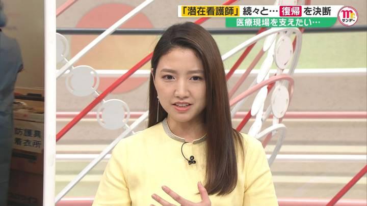 2020年05月31日三田友梨佳の画像18枚目