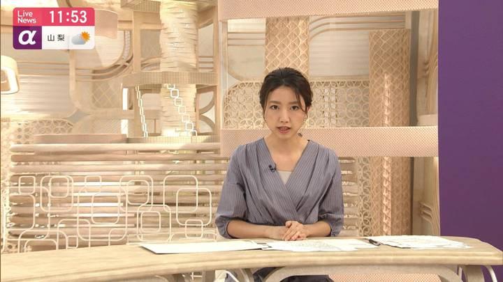 2020年06月02日三田友梨佳の画像12枚目