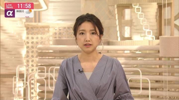 2020年06月02日三田友梨佳の画像15枚目