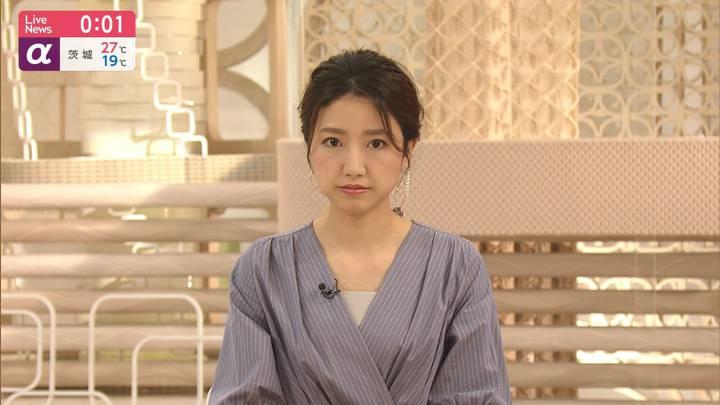2020年06月02日三田友梨佳の画像18枚目