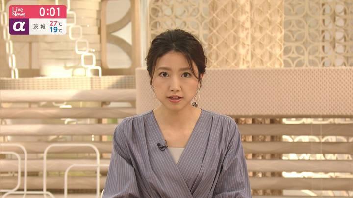 2020年06月02日三田友梨佳の画像19枚目