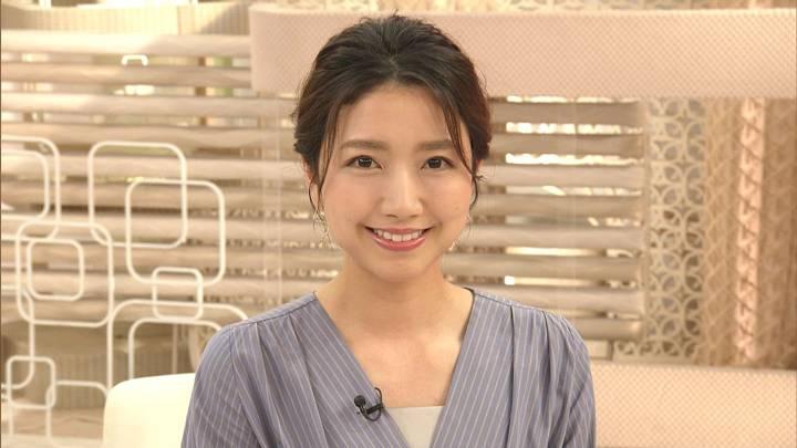 2020年06月02日三田友梨佳の画像29枚目