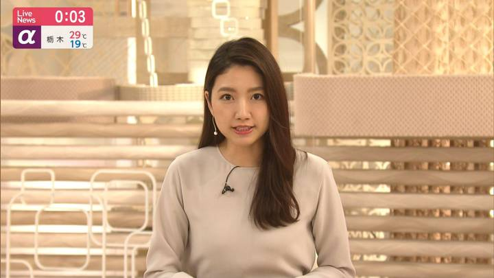 2020年06月03日三田友梨佳の画像18枚目