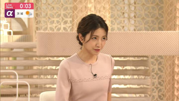 2020年06月09日三田友梨佳の画像24枚目