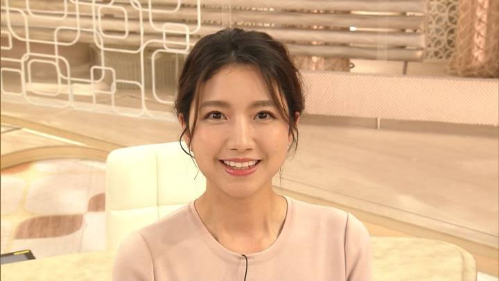 2020年06月09日三田友梨佳の画像31枚目