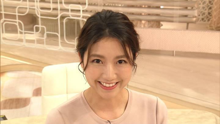 2020年06月09日三田友梨佳の画像32枚目