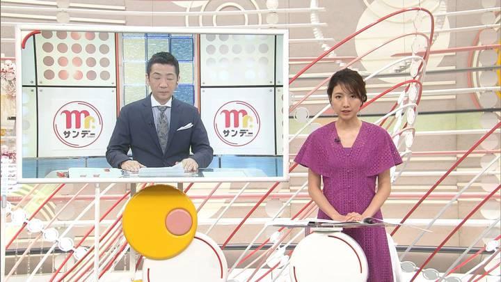 2020年06月14日三田友梨佳の画像04枚目
