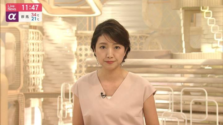 2020年06月15日三田友梨佳の画像11枚目