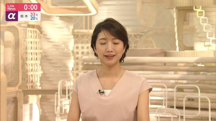 2020年06月15日三田友梨佳の画像21枚目